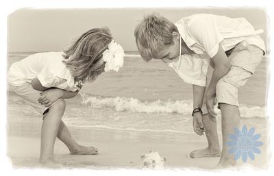 Sand hippie Beach Photography